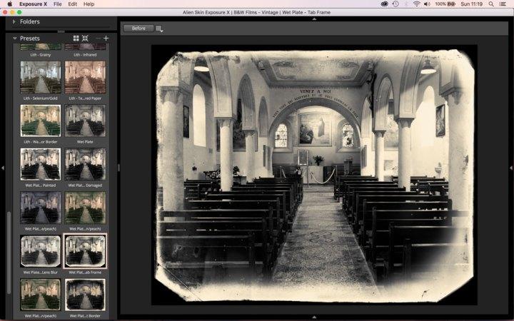 exposure-chapel-wetplate