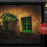 Using MacPhun plug-ins with Luminar