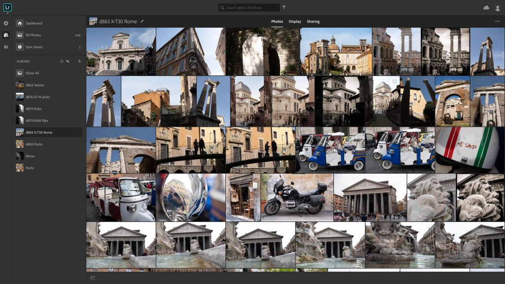 Best image cataloguing software