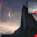 Luminar Augmented Sky