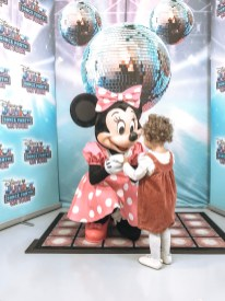 Disney Jr Minnie 2