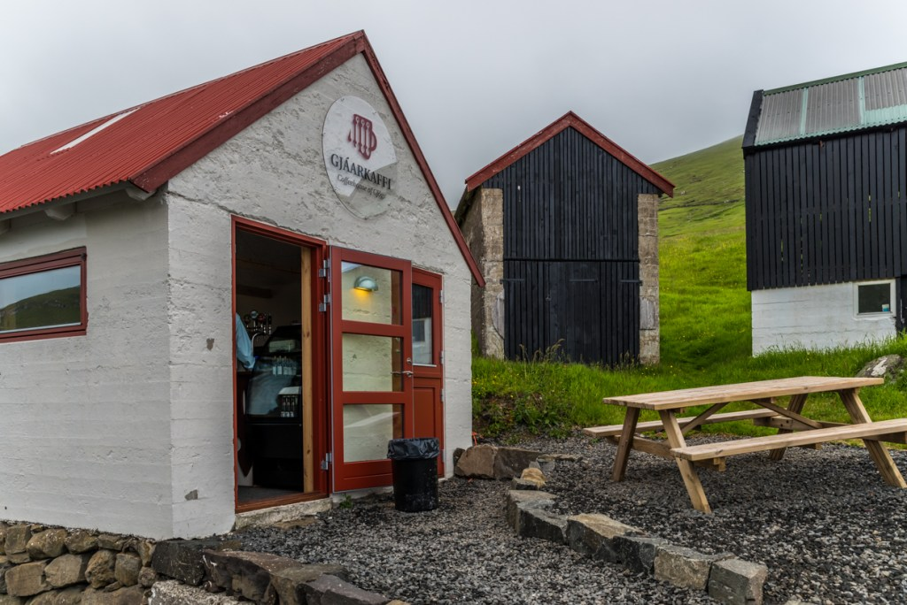faroe-islands-day-4-25