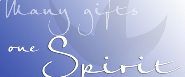What is the Return Policy on Spiritual Gifts?