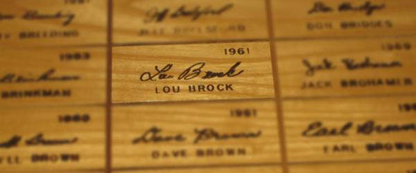 lou-brock-signature