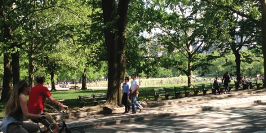nyc-central-park