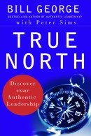 Image result for true north bill george