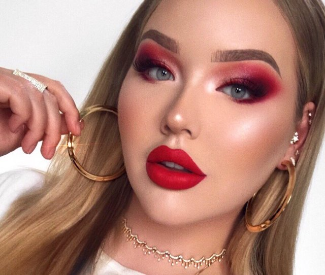 What Happened To Nikkie Tutorials Brother Youtube Star Mourns