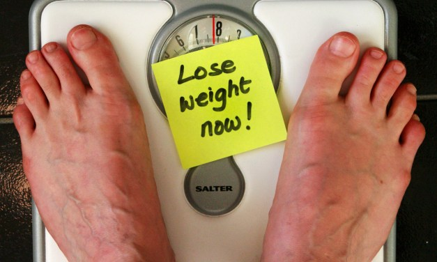 Best Ways to Lose Weight That Everyone Can Use
