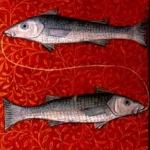 pisces_sign