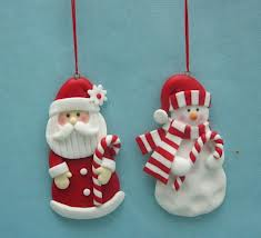 tree_ornaments