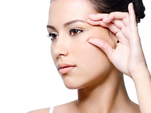 Causes and Cure of Hyperpigmentation