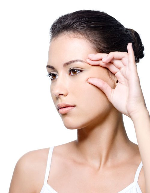 Causes and Cure for Hyperpigmentation