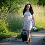Why Moving Abroad Could Change your Life