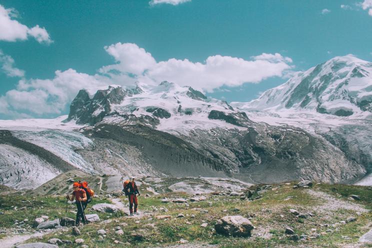 swiss-alps-landscape