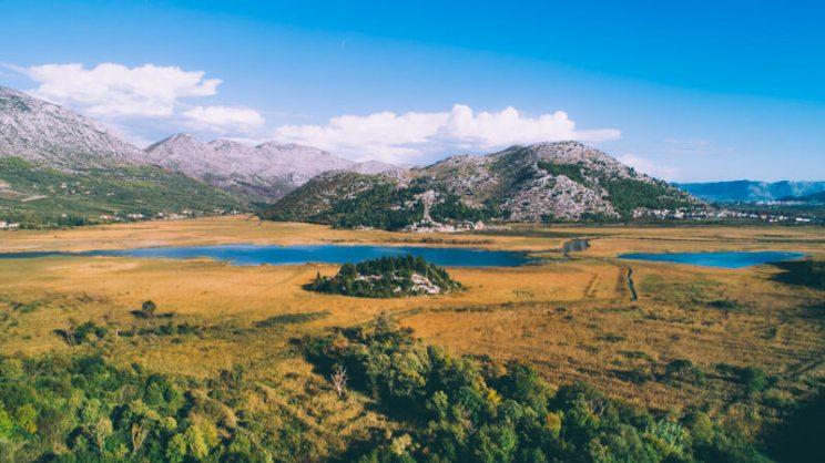 croatia-drone-photography