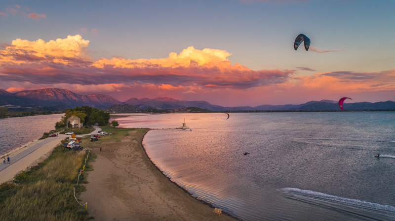 neretva-river-kiteboarding