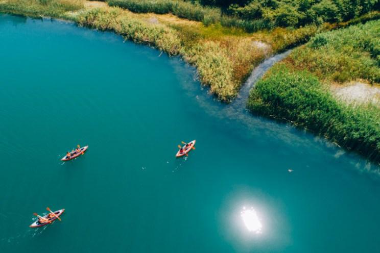 bacina-lakes-kayaking-tour-3