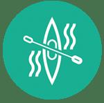 kayaking-logo