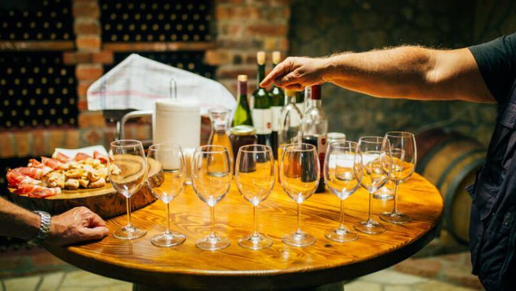 dalmatian-winery-details2