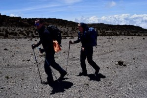 What Do I REALLY Need to Pack for my Kilimanjaro Climb?
