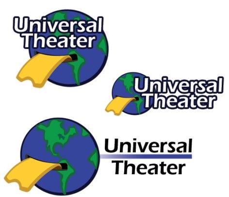 Universal Theater