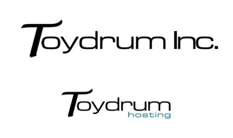 Toydrum INC