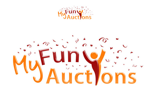 My Fun Auctions