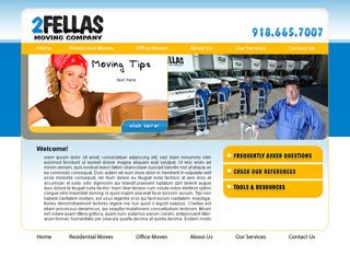 p-wd_2fellas_movingCompany