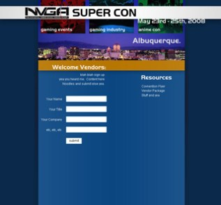 p-wd_NVGAsuperCon_Sub