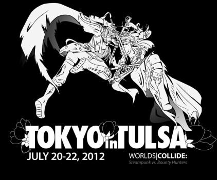 TnT Shirt Front 2012