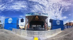 BMI Stage
