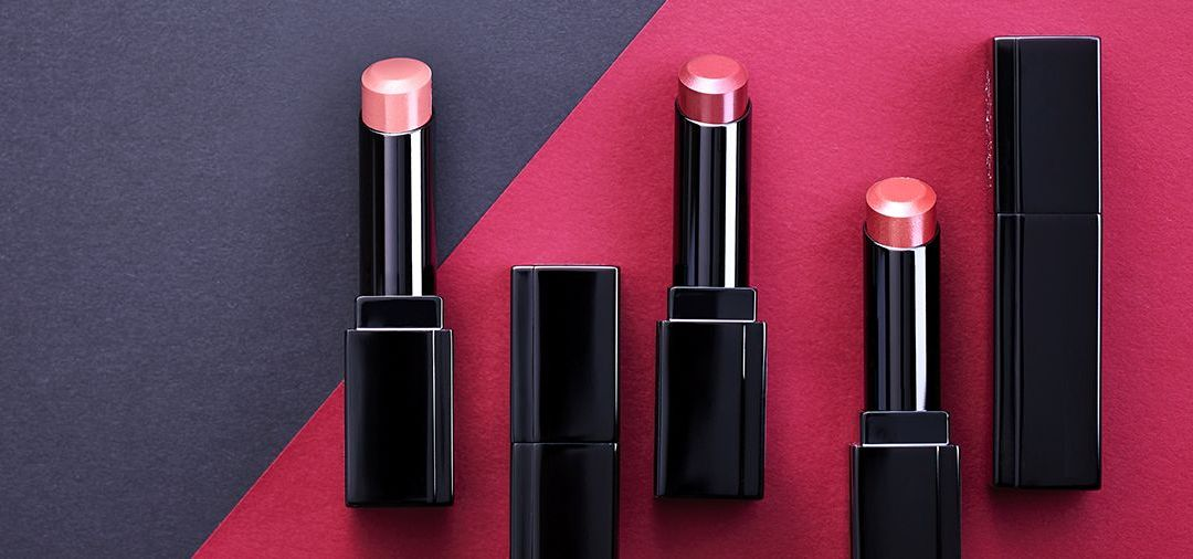 Lipstick Colors, Textures, Tips