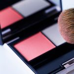 Blush Guide: how to apply blush naturally and beautifully