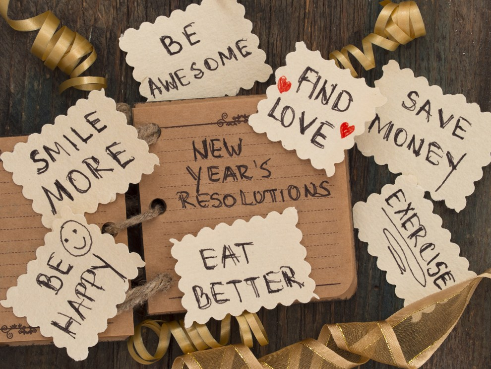 setbacks resolutions