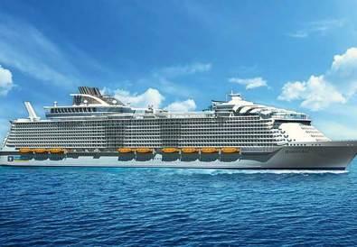 01cruise-ship