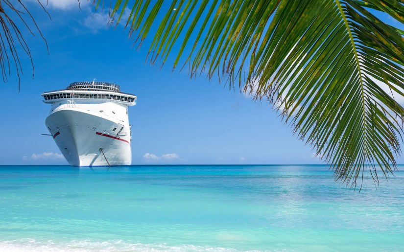 cruise insurance tips