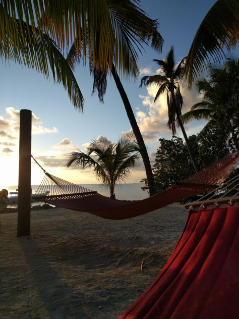 The Best Places to Visit in the Florida Keys: Islamorada