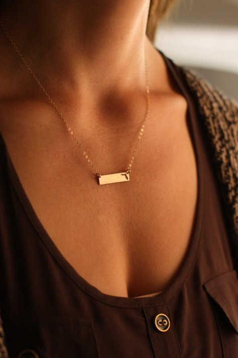 lbw-state-bar-necklace