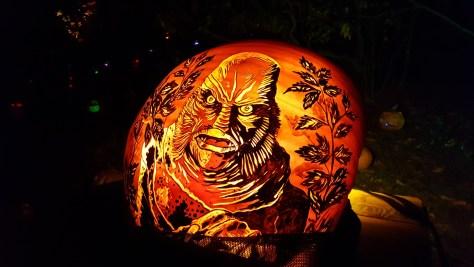 lbw-rise-jackolanterns-pumpkintime