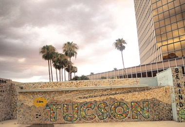 places to visit in tucson