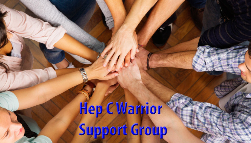 Hep C Warrior Support Group All Hands_edited-1