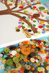 canvas-tree-button-art
