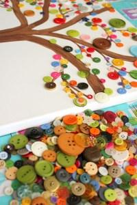 canvas-tree-button-art