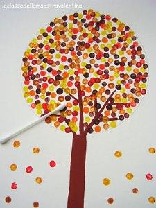 q-tip-painting