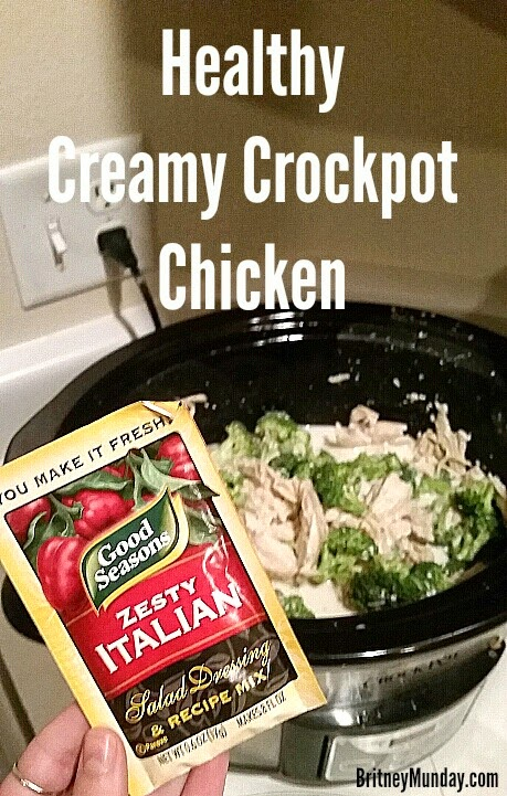 The most delicious Keto friendly crockpot dinner! Simple, low carb, quick dinners that can be made on a week night! Beef and chicken dinner recipes