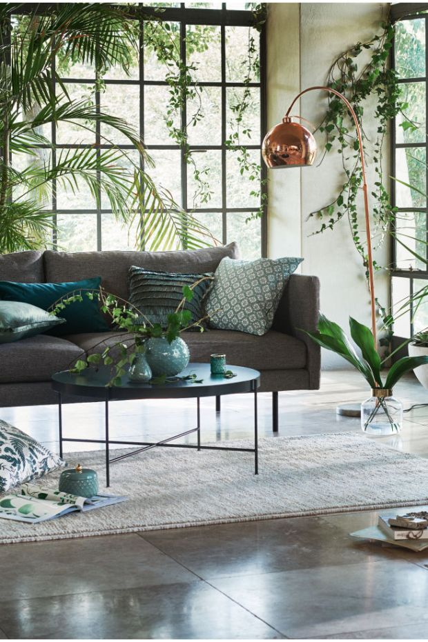 H&M Home Decor is amazing and an even more amazing price!