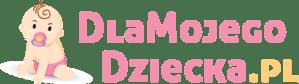 www.dlamojegodziecka.pl