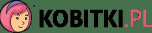 www.kobitki.pl