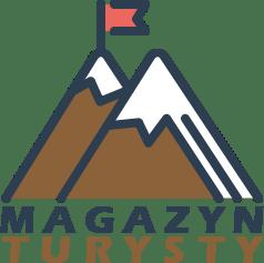 www.magazyn-turysty.pl