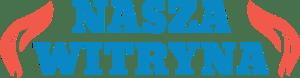 www.naszawitryna.pl